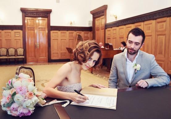 Можно Ли За 3 Месяца До Свадьбы Подать Заявление